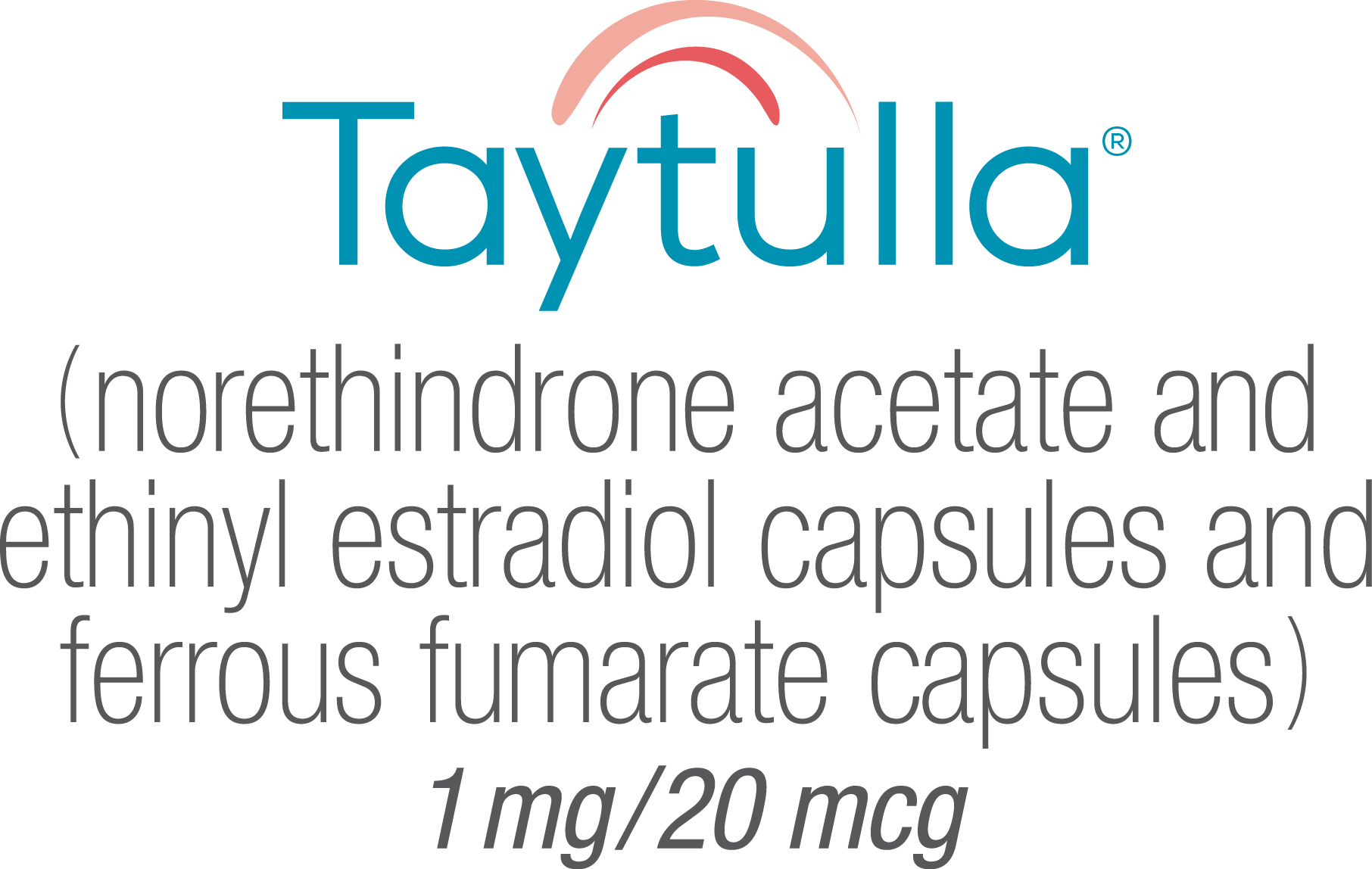 TAYTULLA® SAMPLE RECALL